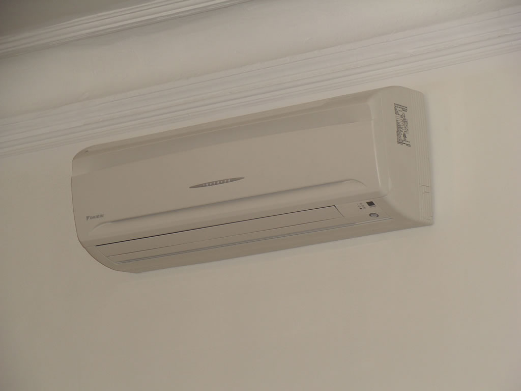 Flat Wall Mount Air Conditioners for Pinterest #736858