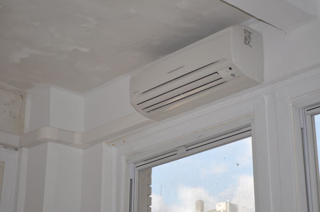 Image Result For Combination Heating And Air Conditioning Units