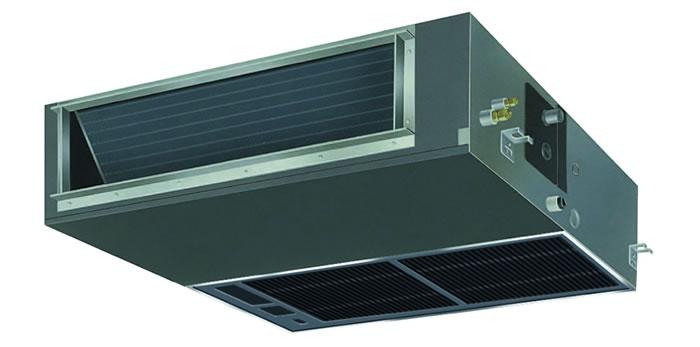 Daikin Air Conditioner Contractor In Ny  U0026 Nj  Ductless  U0026 Vrv